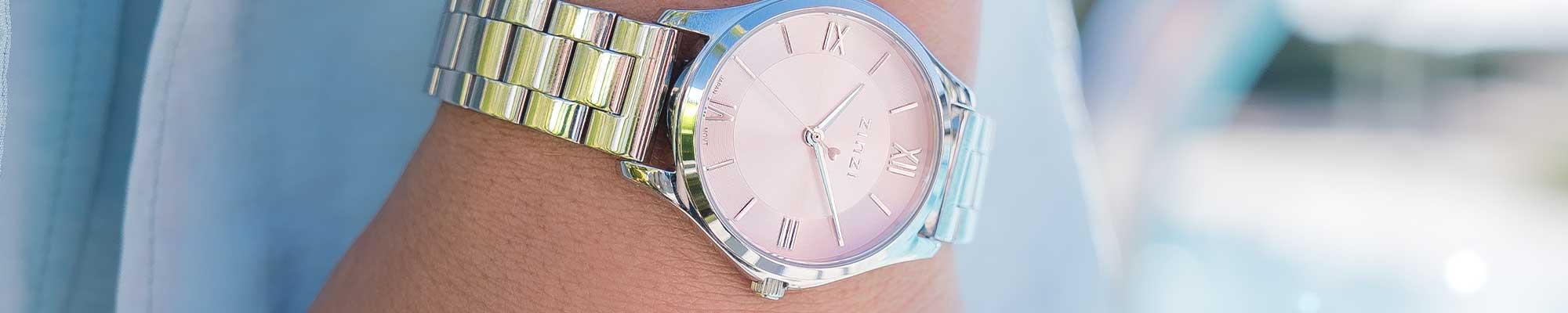 Classy Mini Horloges