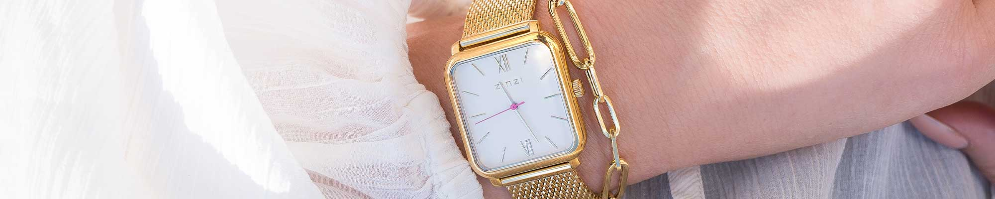 Square Horloges