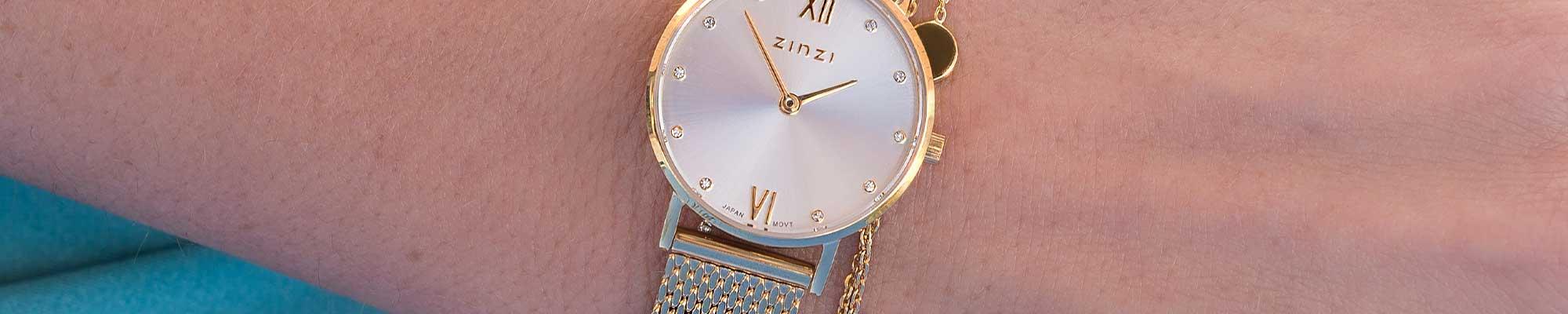 Lady Horloges