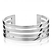 Mart-Visser-by-ZINZI-zilveren-klem-armband-breed-glad-24mm-MVA1