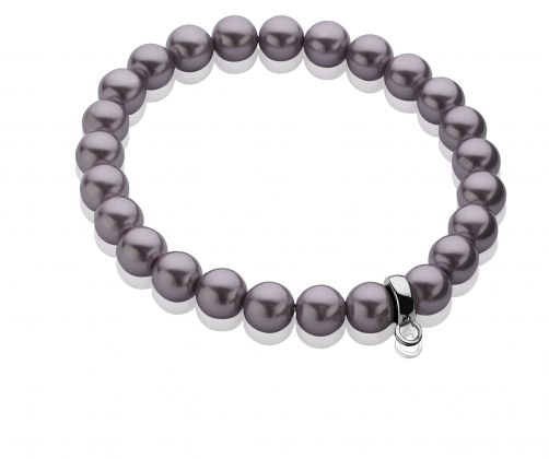 Zinzi-Charms-rek-armband-one-size-paarse-parels-CH-A20P-