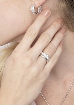 ZINZI-zilveren-brede-multi-look-ring-8-mm-breed-ZIR2012