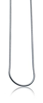 45cm-Zinzi-zilveren-slangen-collier-1,5mm-breed-ZISL15-45-