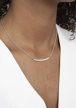 ZINZI-zilveren-schakelketting-45cm-met-golvend-staafje-'waves'-met-witte-zirconia's-ZIC2034