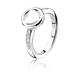 ZINZI-zilveren-ring-hart-wit-LOVER1