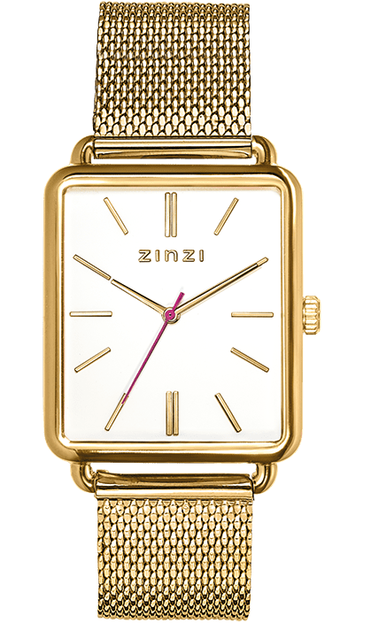 Zinzi Horloge