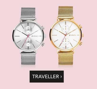 Horloges  0c560d96e6