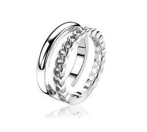 Dating 5 jaar nog steeds geen ring