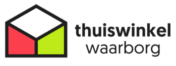 Logo Thuiswinkelwaarborg